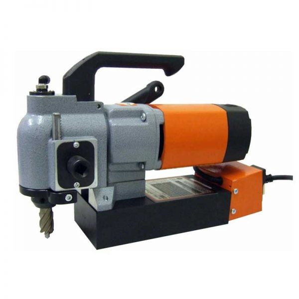 Excision Em 32 Compact 230 Volt Magnetic Drilling Machine