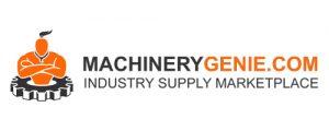 Machinery Genie