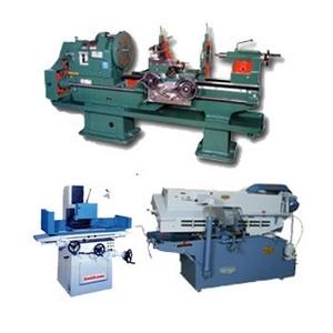 Menu Used Machinery Category In Australia