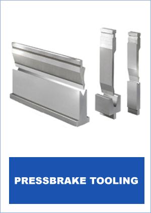 Pressbrake Tooling Consumable
