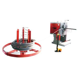 Rebar Cutting Bending And Processing Machinery Spare Parts And Accessories