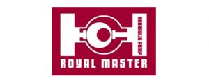 Royal Master