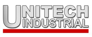 Unitech Industrial