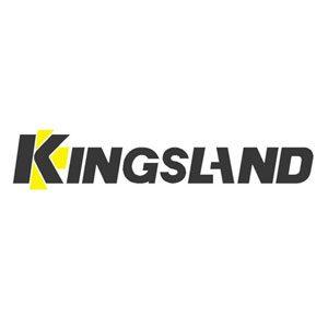 Kingsland Punches Dies Shear Blades