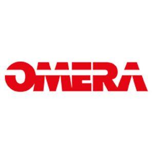 Omera Punches Dies Shear Blades