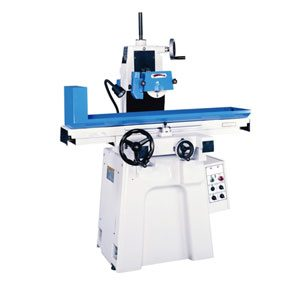 Other Engineering Machinery