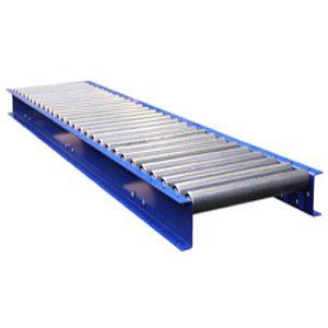 Conveyor Systems Heavy Duty Conveyors
