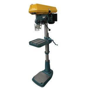 Drilling Machinery Pedestal Drills