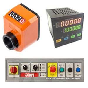 Electrical/Electronics