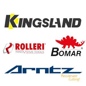 Spare Parts Brands
