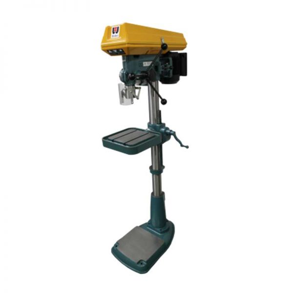 Brobo 3m Series Drill