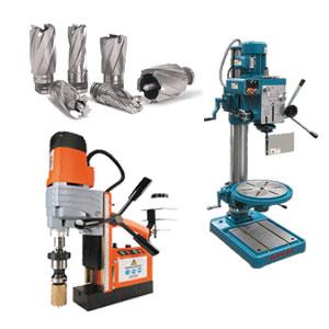 Drilling Machinery Best In Australia Capital Machinery