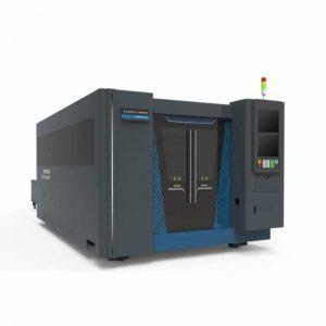 Atlantic Leiming Fiber Laser Lmn3015h3 3 27413613 E1565227426782