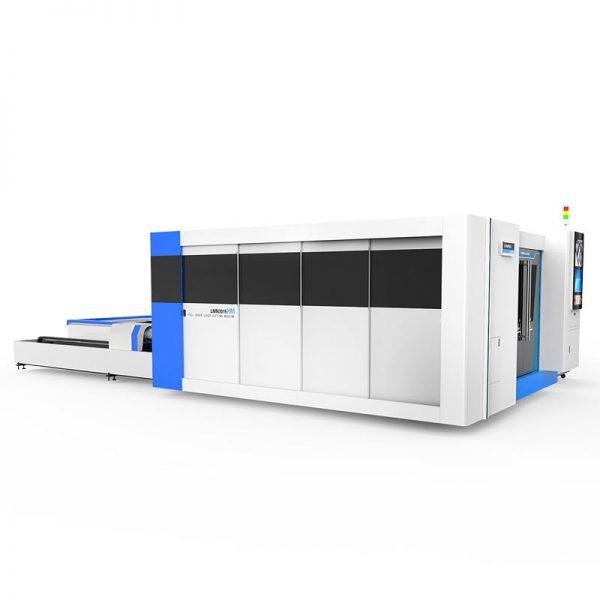 Atlantic Leiming Fibre Laser Lmn3015h3 2
