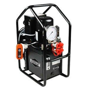 Hydraulic Power Packs Best In Australia