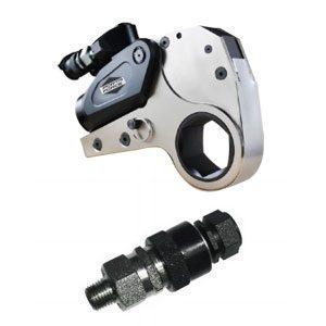 Hydraulic Tools Best In Australia