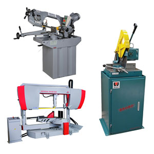 Metal Cutting Saws Category In Australia