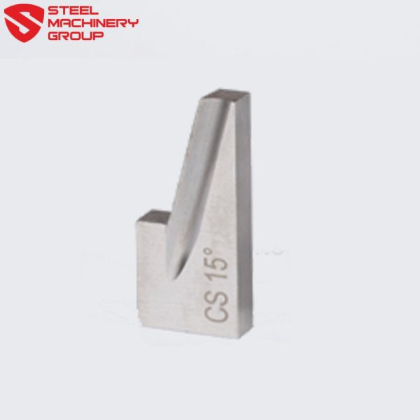 Smg Carbon Steel Internal Beveling Cutter For Ise Isp Models