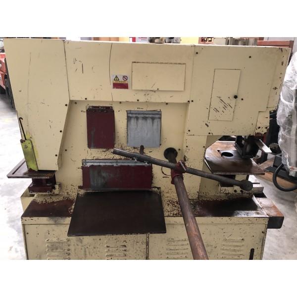 Marksman Mk75 Punch And Shear 5