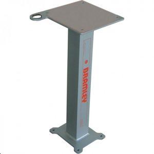 B047 Bramley Ab Bar Bender Stand Optional Accessory Main