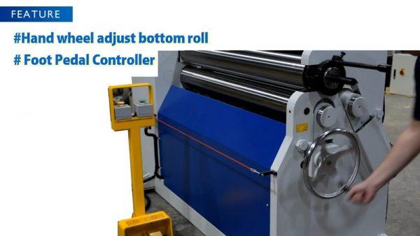 Hydraulic Plate Rolling Machine.jpg