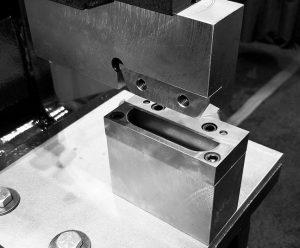 Sheet Metal Louver Tool Online Sales Australia