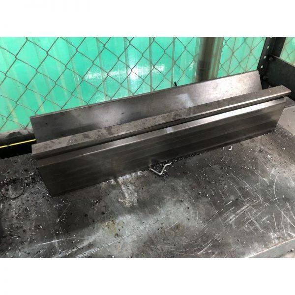 Used Pressbrake For Sale Australia Metalmaster Pb 40a