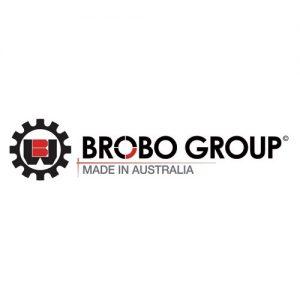 Brobo Machinery