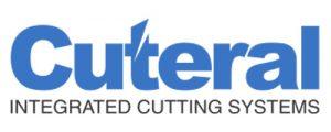 Cuteral Bandsaw