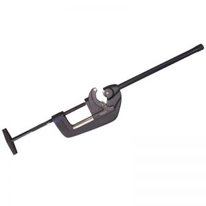 Garrick Heavy Duty Steel Pipe Cutters 6054 1 Hd Steel Pipe Cutter