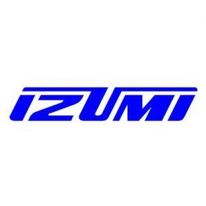 Izumi Brands Social