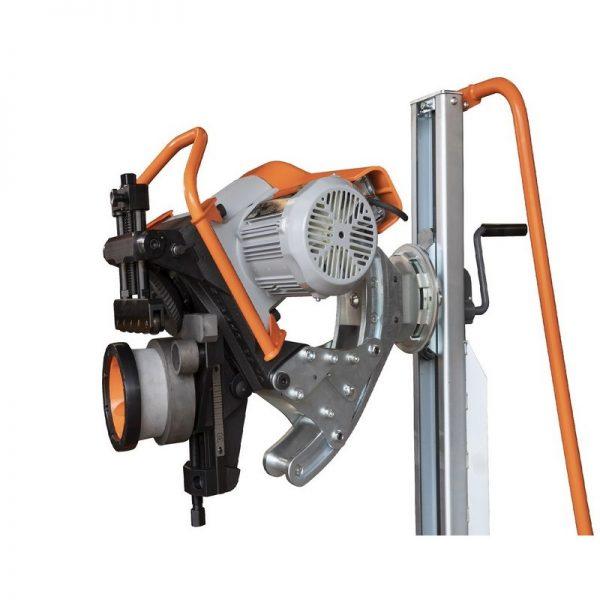 Blitzer Nko Uz29 Speeder Double Sided High Speed Beveling Machine 003