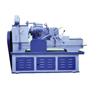 Smg 12 60 Bed Type Bar Threading Machine 12 2 1 2