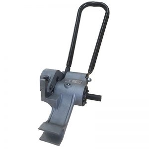 Smg Rg916 Roll Groover