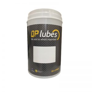 Hydratek Hydraulic Oil Aw Iso 32 46 68 20 Litre