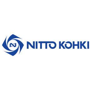 Nitto Kohki Punch And Dies
