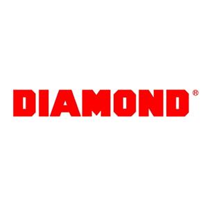 Diamond Punches Dies Shear Blades