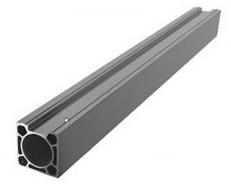 Atlantic Cnc Fiber Laser Cutting Machine Type Hflgse3015 3000w Aero Class Aluminium Crossbeam Structure