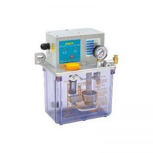 Atlantic Cnc Fiber Laser Cutting Machine Type Hflgse3015 3000w Automatic Lubrication Unit