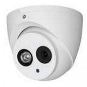 Atlantic Cnc Fiber Laser Cutting Machine Type Hflgse3015 3000w Camera