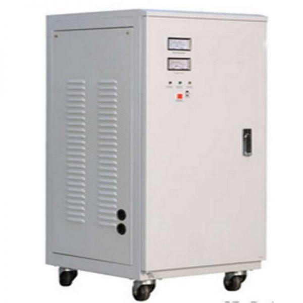 Atlantic Cnc Fiber Laser Cutting Machine Type Hflgse3015 3000w Voltage Stabilizer