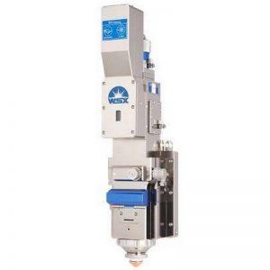 Atlantic Cnc Fiber Laser Cutting Machine Type Hflgse3015 3000w Wsx Nc60 Auto Focus Cutting Head