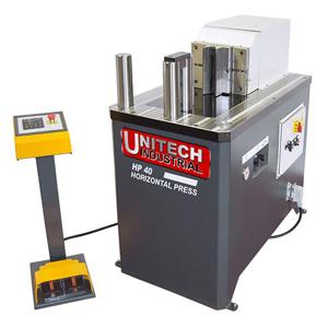 Best Hydraulic Press Machines In Capital Macinery Sales Australia