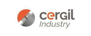Cergil Industry