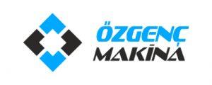 Ozgenc Machine