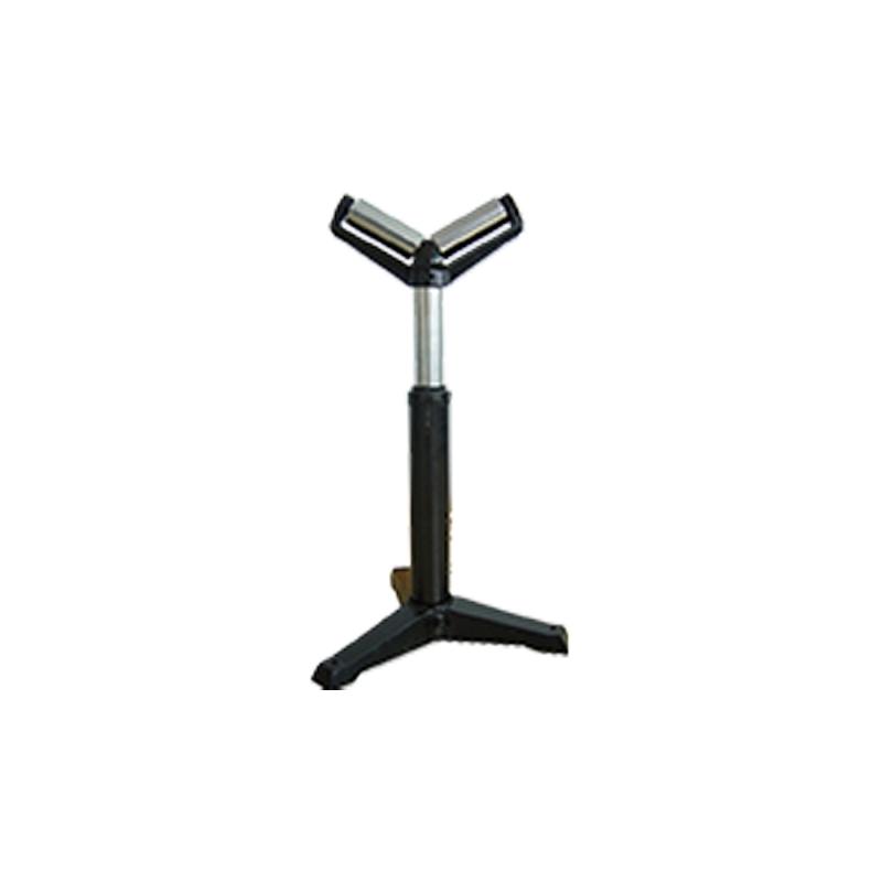 Brobo Stand V Type Roller
