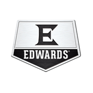 Edward Ironworker Tooling Brand For Punches And Dies