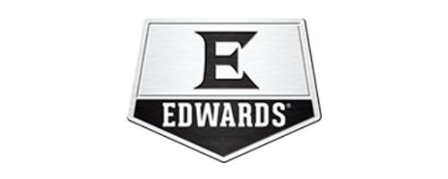 Edwards™
