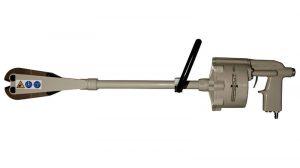 Rapidcut 10l Pneumatic Cutter