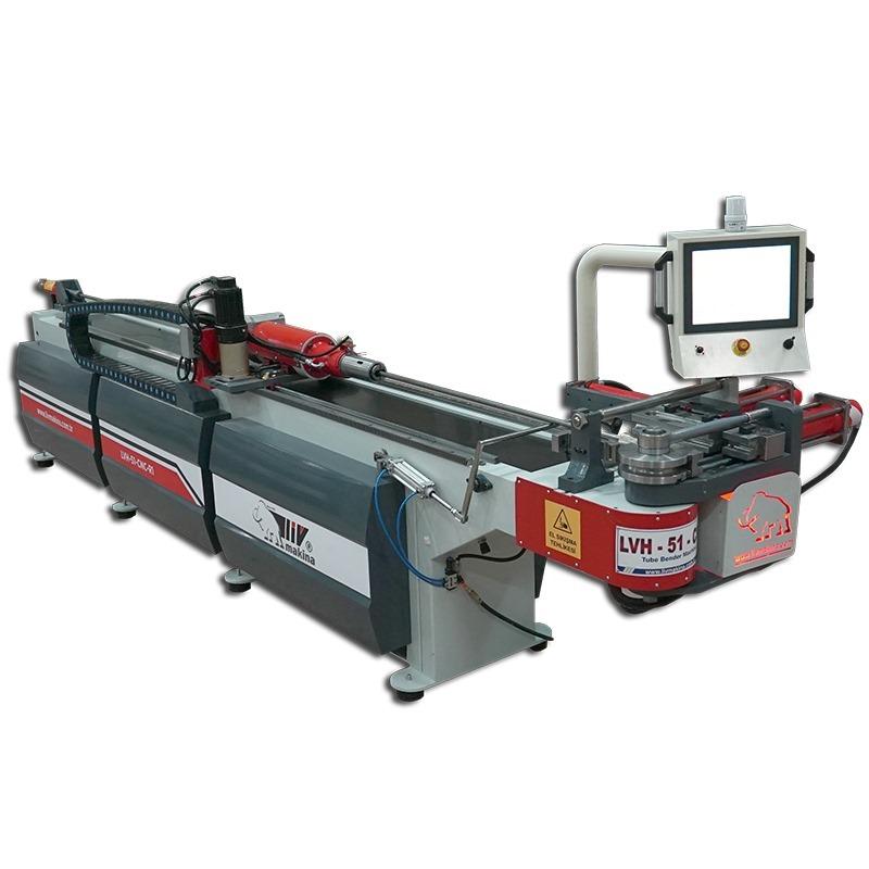 livmakina lvh 51 cnc tube bending machine 001